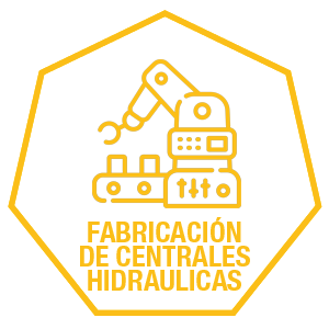 FABCENTRAL