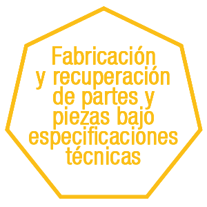 fabricacionh