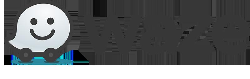 waze-logo800