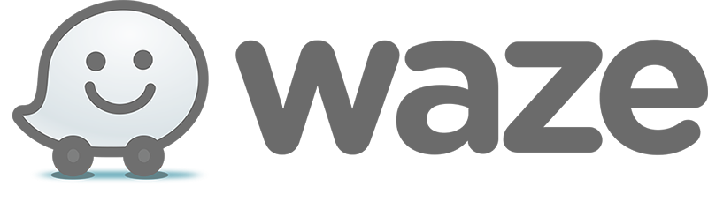 waze-logo800h