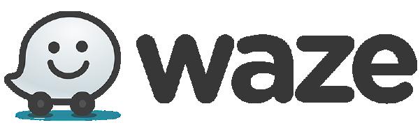 Waze-1-01