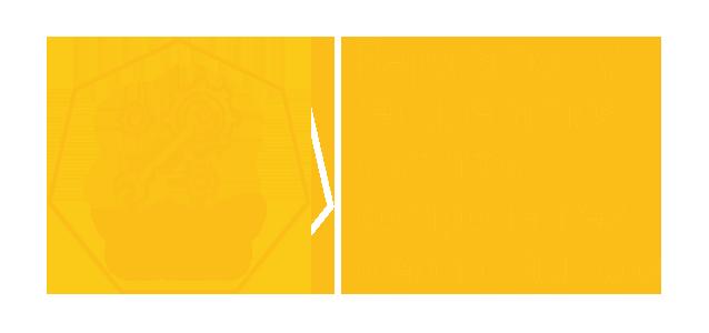REPARACIONcel2